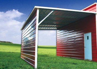 Red-Barn-Keens-Buildings1920X580