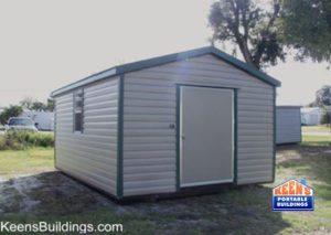 Keens-Buildings-12x16-box-eve