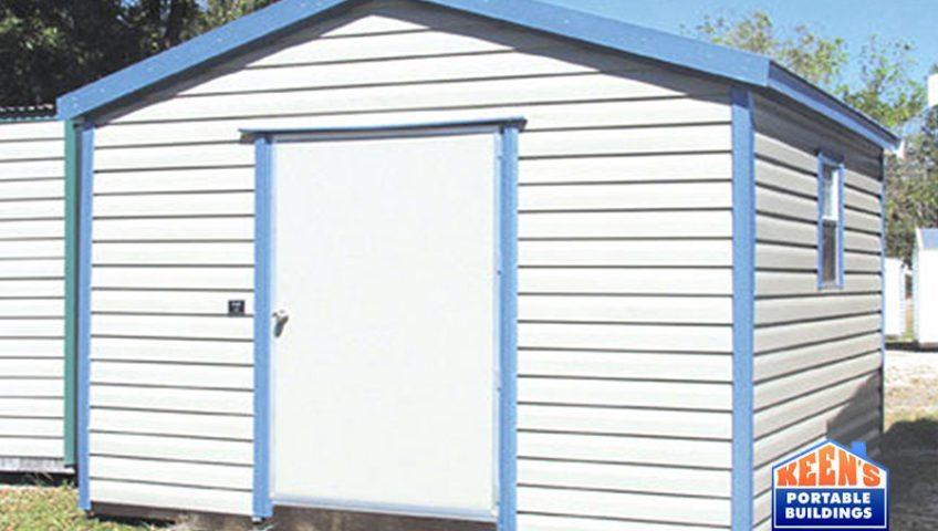 Keens-Buildings-12x16-boxed-eave-3