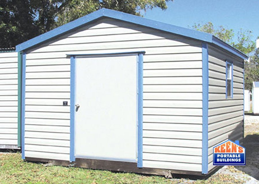 Shed-12x16-boxed-eave-3