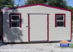 Keens-Buildings-12x16-side-gable-2