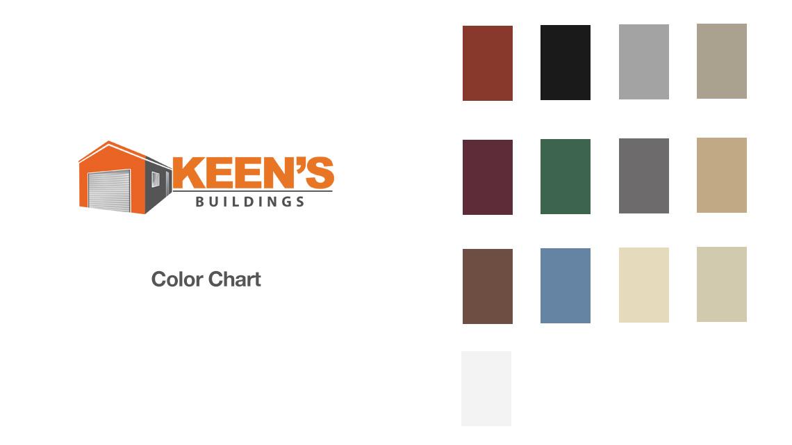 Keens-Buildings-Color-Chart