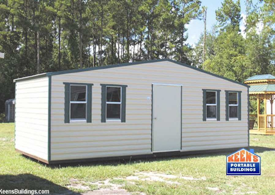 Metal-Shed-12x36-side-gable-3