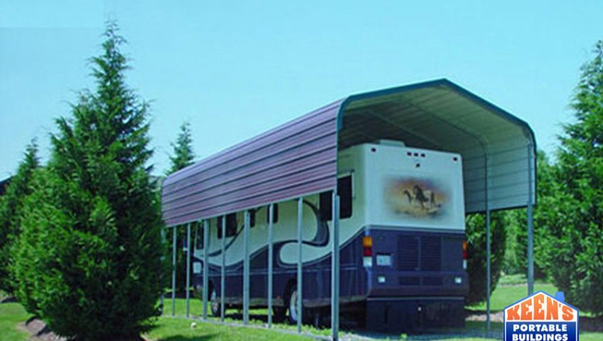 Keens-Buildings-carports-16-1024x731