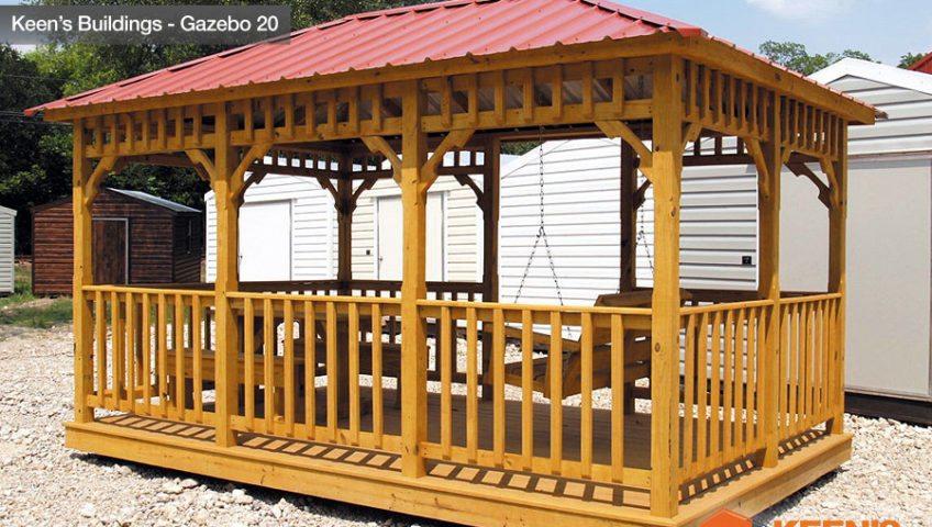Keens-Building-Gazebo-20-9x14