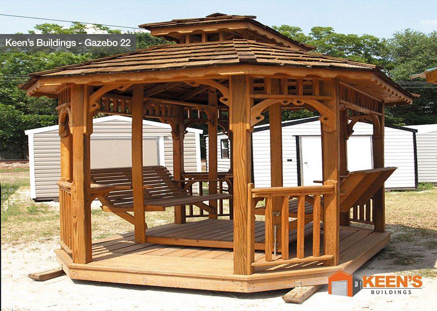 Keens-Building-Gazebo-22-7x9