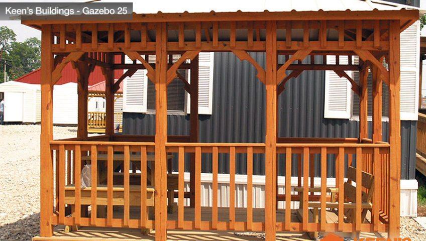 Keens-Building-Gazebo-25-7x11