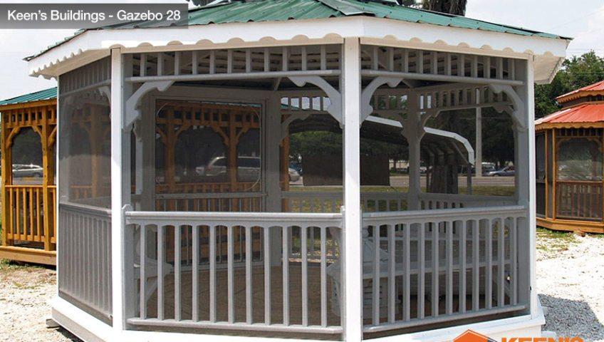 Keens-Building-Gazebo-28-12x12
