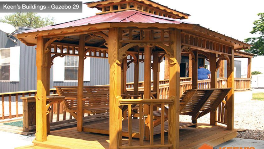 Keens-Building-Gazebo-29-7x9-Tea-House