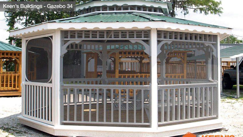 Keens-Building-Gazebo-34