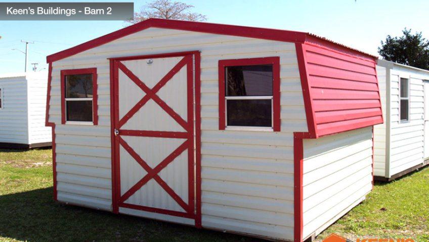 Keens-Buildings-10x12-Barn-2