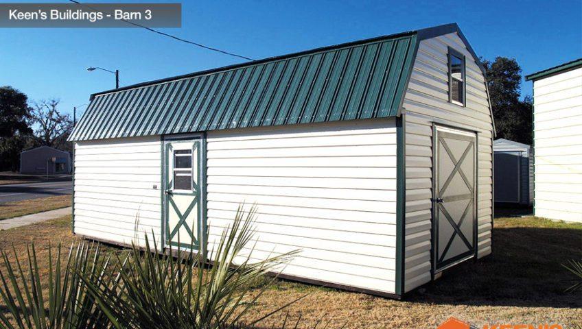 Keens-Buildings-12x24-Lofted-Barn-3