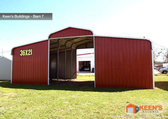 Keens-Buildings-36x21-Barn-view-1-5c