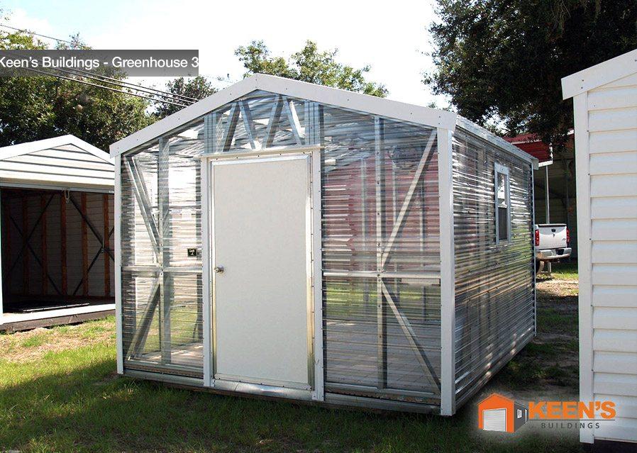 Keens-Buildings-Greenhouse-3