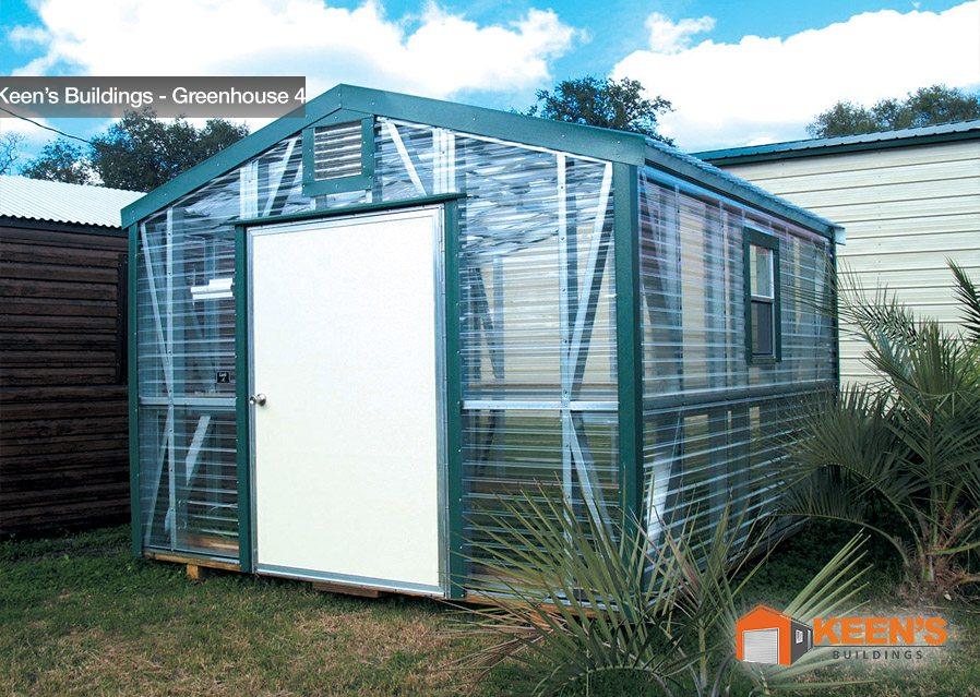 Keens-Buildings-Greenhouse-4