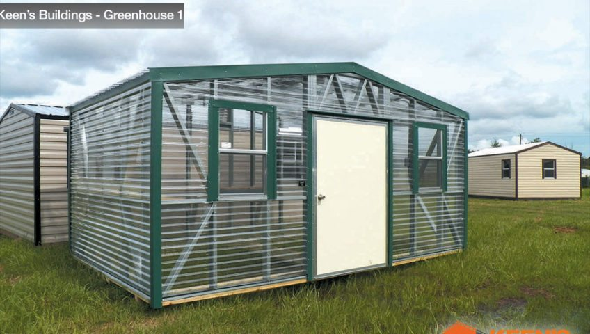 Keens-Buildings-Greenhouse-New-Style-1