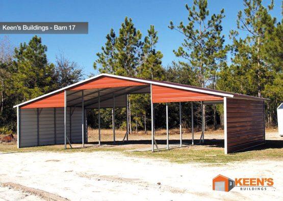 Keens-Buildings-Open-Barn-17