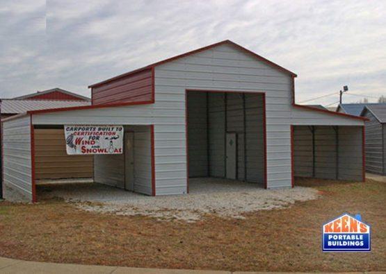 Keens-Buildings-carolina-barn