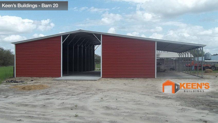 Keens-Buildings-Barn-20