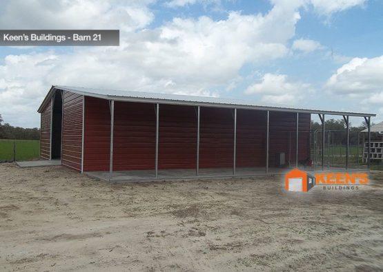 Keens-Buildings-Barn-21