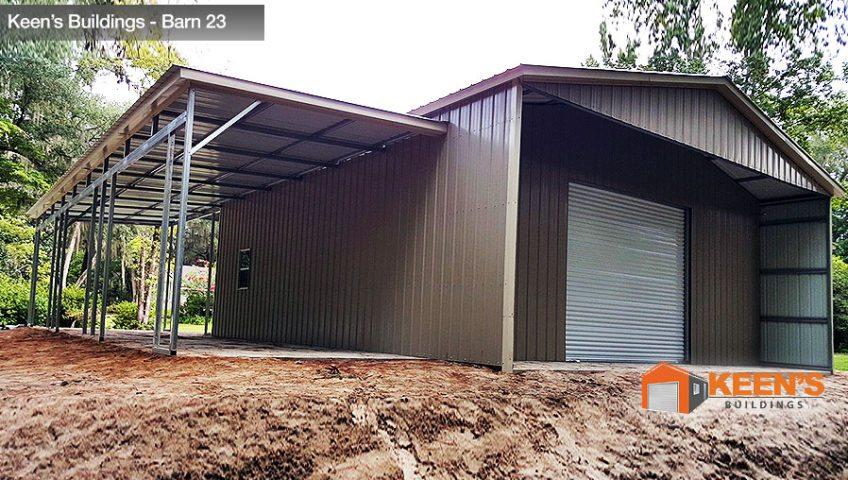 Keens-Buildings-Barn-23