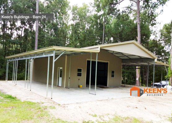 Keens-Buildings-Barn-24