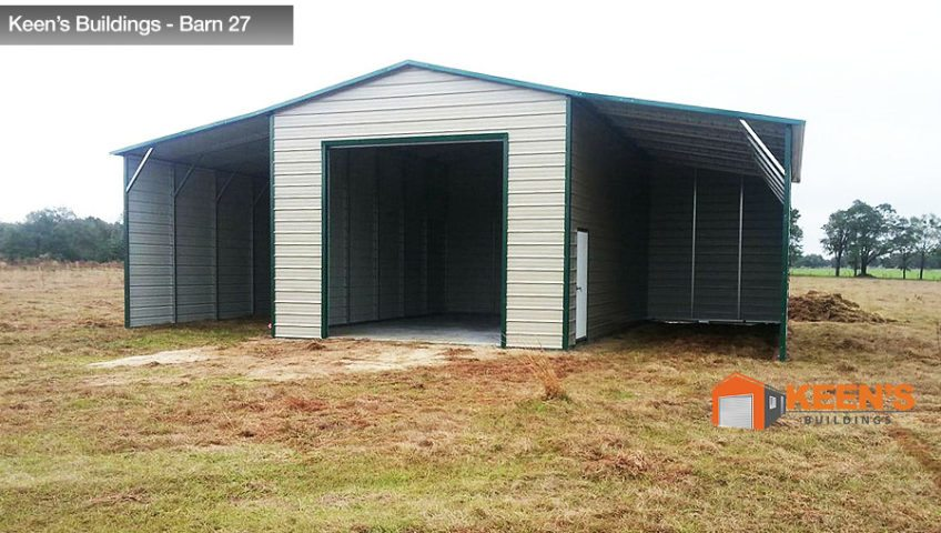 Keens-Buildings-Barn-27