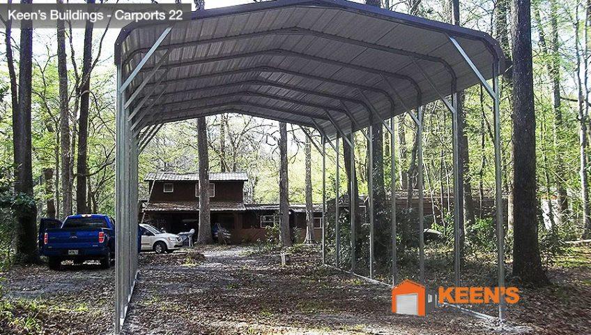 Keens-Buildings-Carports-22