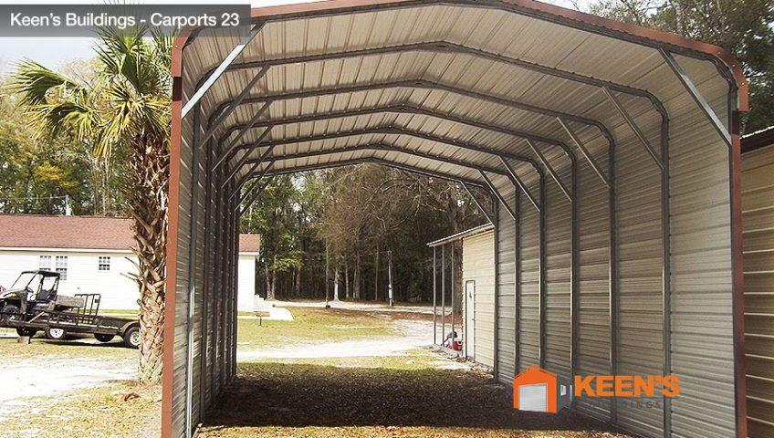Keens-Buildings-Carports-23