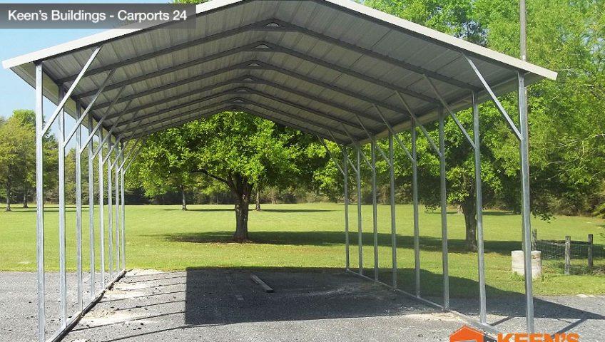 Keens-Buildings-Carports-24