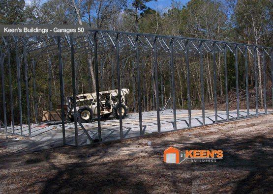 Keens-Buildings-Garages-50