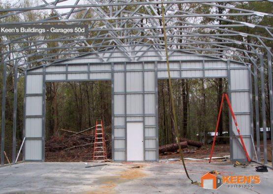 Keens-Buildings-Garages-50d