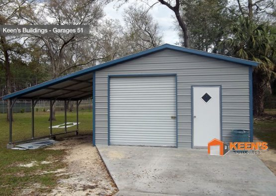 Keens-Buildings-Garages-51