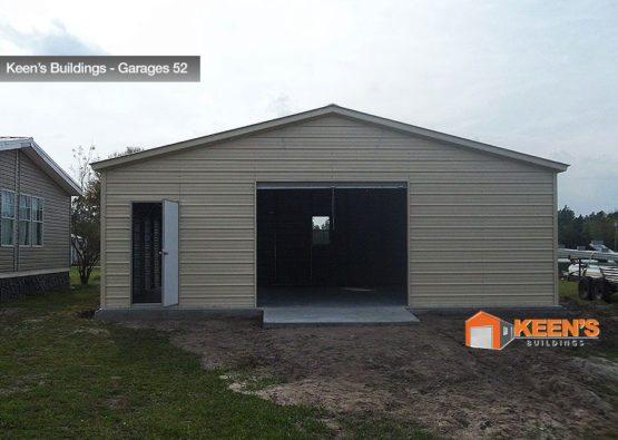 Keens-Buildings-Garages-52