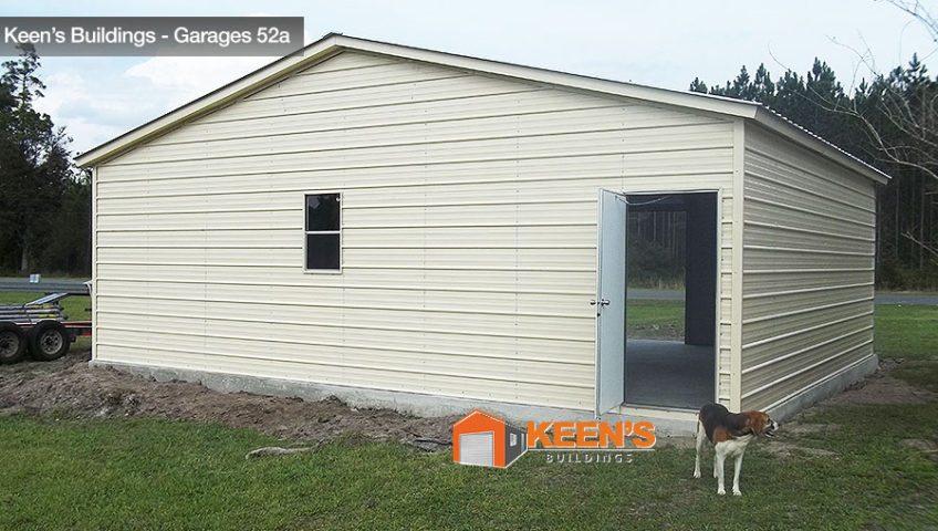 Keens-Buildings-Garages-52a