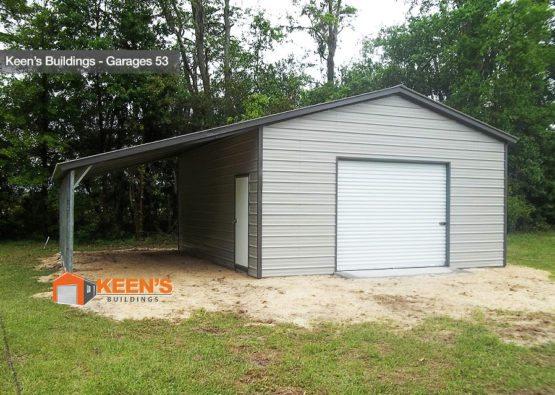 Keens-Buildings-Garages-53