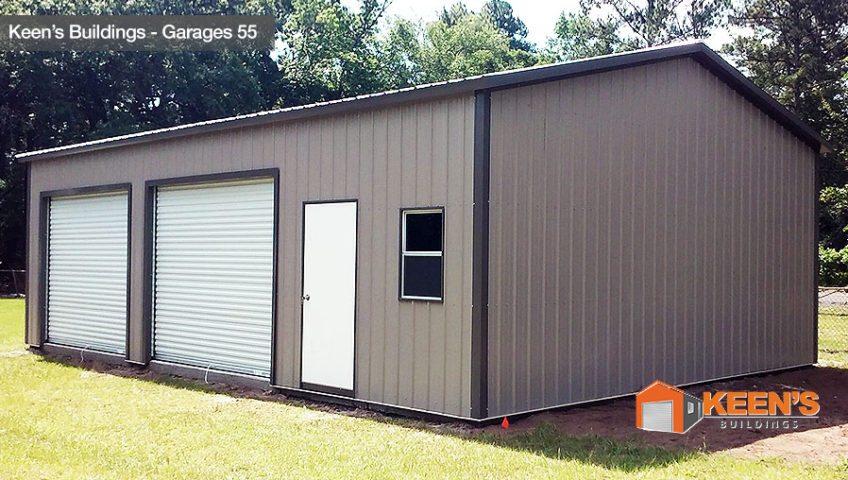 Keens-Buildings-Garages-55