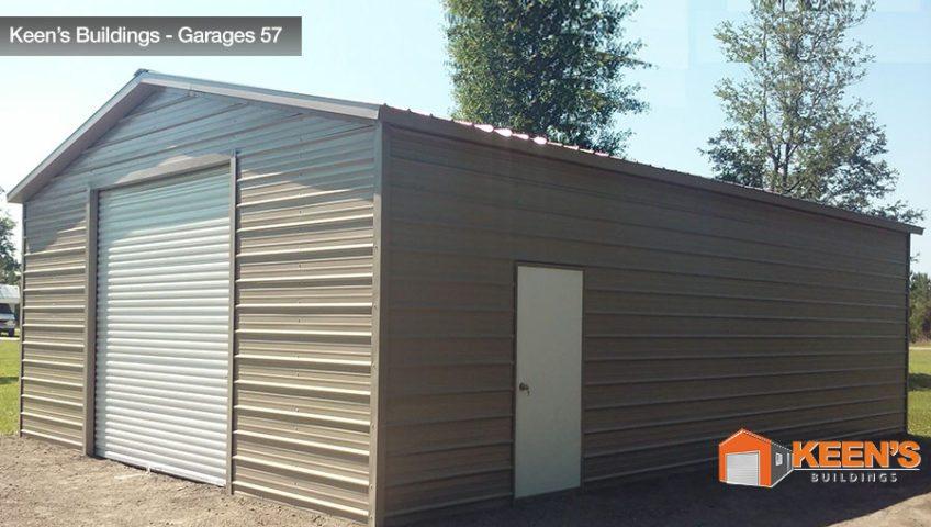 Keens-Buildings-Garages-57