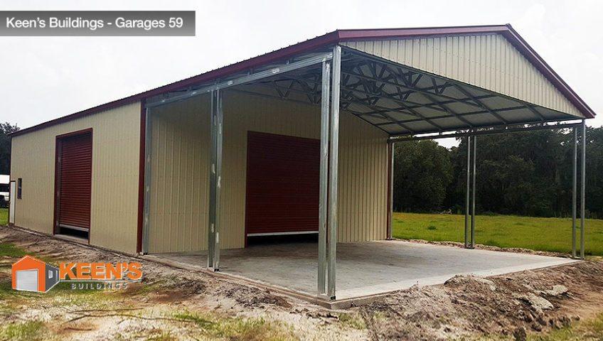 Keens-Buildings-Garages-59