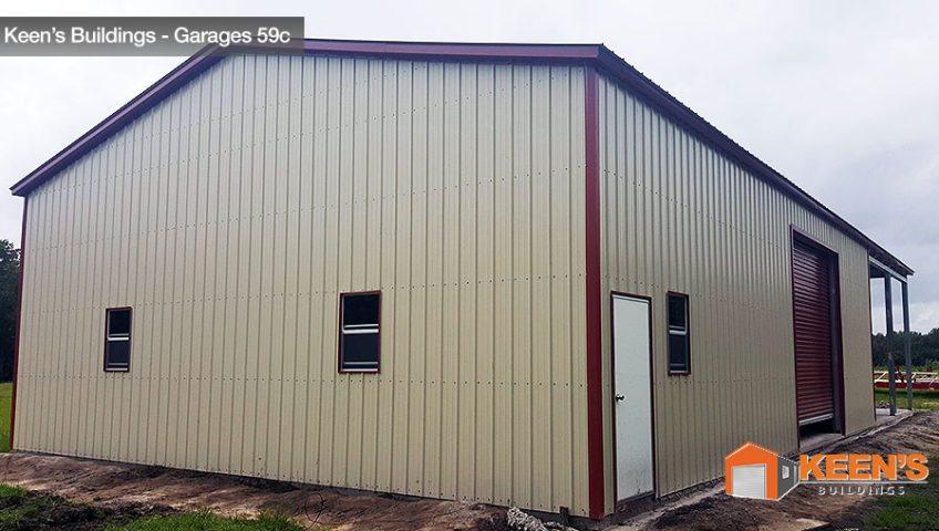 Keens-Buildings-Garages-59c