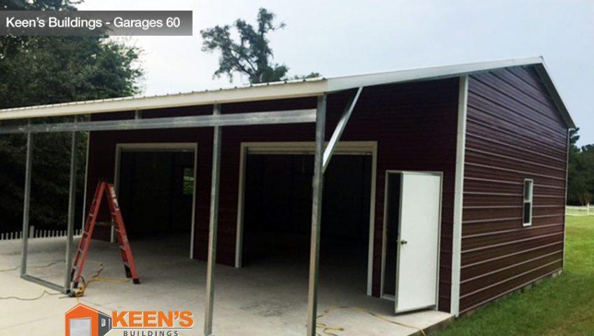 Keens-Buildings-Garages-60