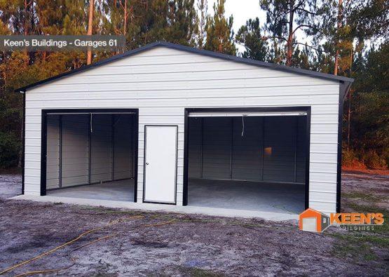 Keens-Buildings-Garages-61