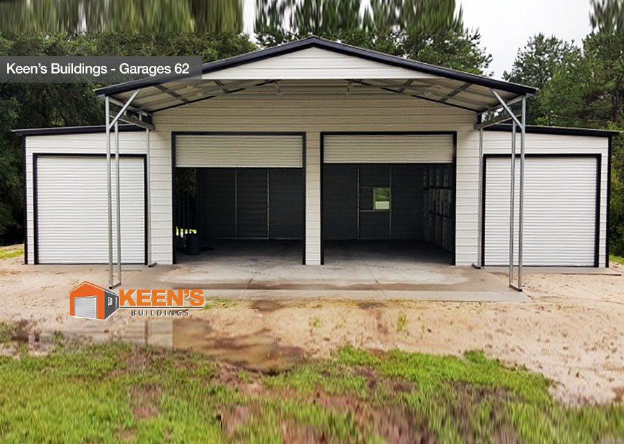 Keens-Buildings-Garages-62