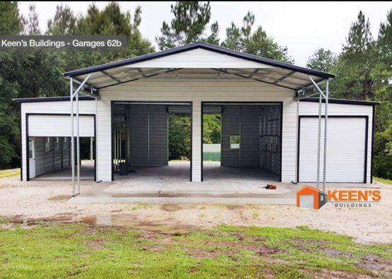 Keens-Buildings-Garages-62b