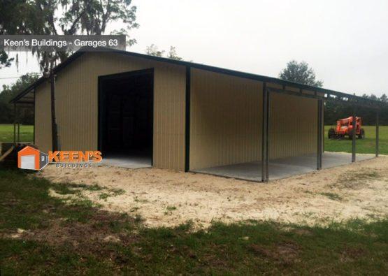 Keens-Buildings-Garages-63