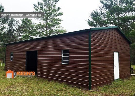Keens-Buildings-Garages-65