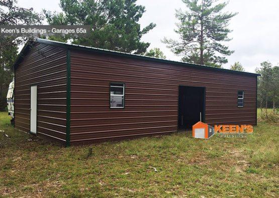 Keens-Buildings-Garages-65a