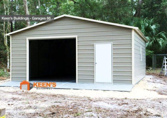 Keens-Buildings-Garages-66