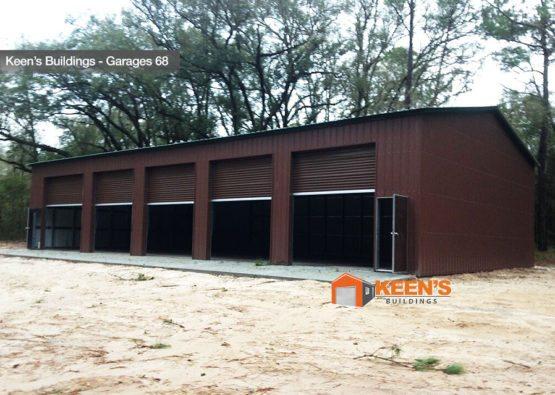 Keens-Buildings-Garages-68