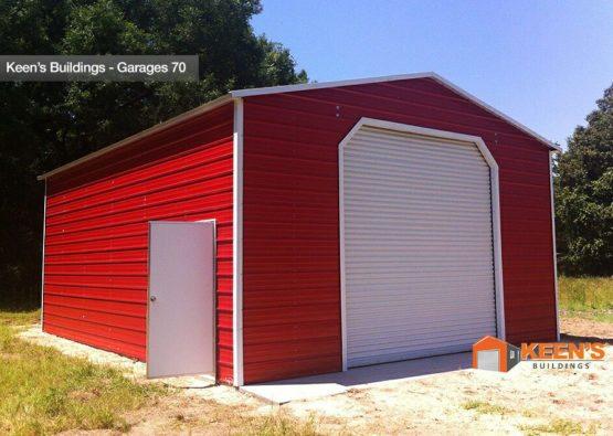 Keens-Buildings-Garages-70